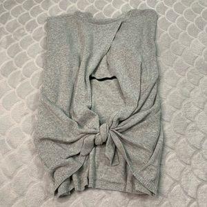 PINK Victoria's Secret Sweaters - Victoria Secret PINK Sweater